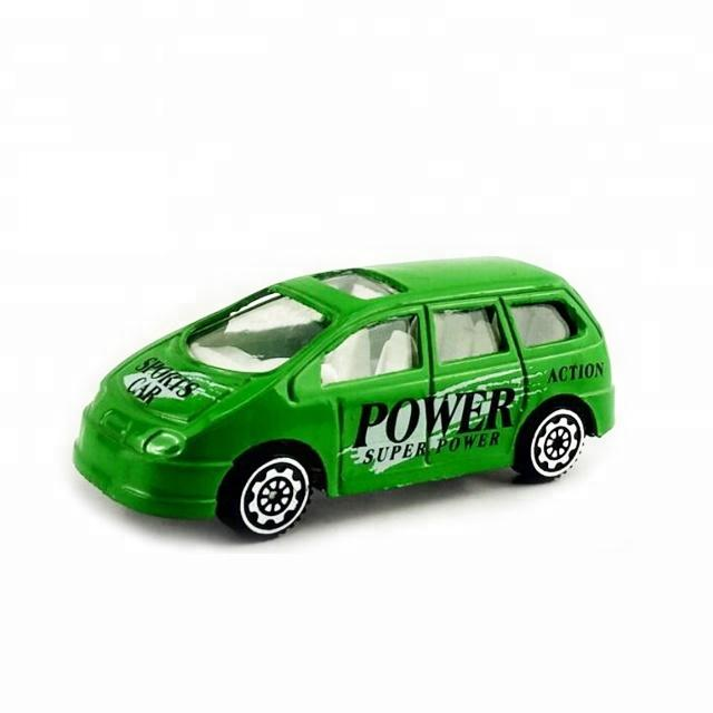 Hot Selling 1 64 Metal Racing Mini Diecast Alloy Car Toys for Kids Gift Toy