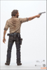 The Walking Dead Plastic Figure Toys Customized Design OEM/ODM Orders