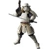 Hot Selling Top Plastic OEM Anime Figure Toys Stromtroopers Imperial Soldiers Action Figure for Kids