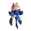 Collectible Decoration Japanese Style Sexy Anime Girl Cartoon Character Vinyl Toy Figurines for Promotion Gift