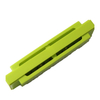 Df10A-3W 10 Hole Mini Plastic Cheap Harmonica Toy for Wholesale OEM Service