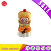 Collectible Table Car Decoration Toys Cartoon Character Action Figure Maker